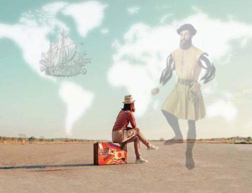 7 conseils de Ferdinand Magellan aux Expatriés